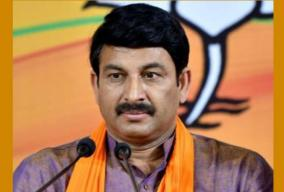 bjp-formally-ties-up-with-jd-u-ljp-for-delhi-polls