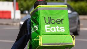 uber-sells-loss-making-online-food-ordering-business-in-india-to-zomato