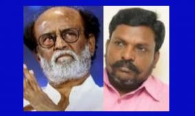 read-books-related-to-periyar-not-only-with-tughlaq-thirumavalavan-advised-rajini