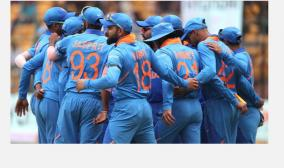 bcci-announces-indian-team-for-nz-tour
