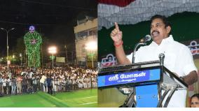 cm-speech-about-mgr