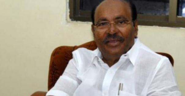 ramadoss-urges-to-conduct-caste-based-census
