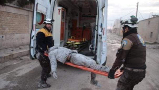 russian-led-airstrikes-kill-18-in-syria