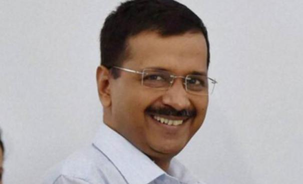 delhi-election