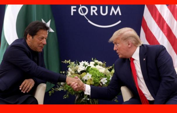 trump-says-he-s-talking-to-imran-khan-about-kashmir