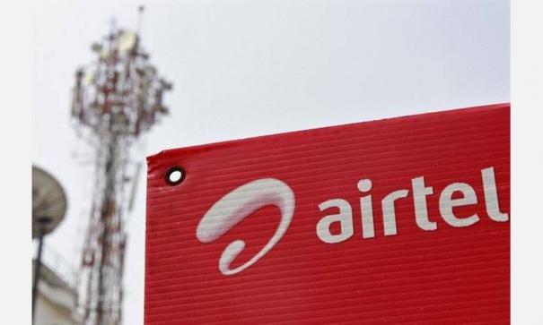 airtel-suspends-3g-service