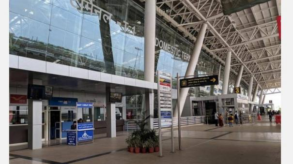 pvr-to-open-five-screens-at-chennai-airport