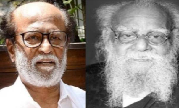 ram-ramasamy-and-rajini-what-happened-in-salem-in-1971