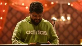 thaman-tweet-about-ala-vaikuntapuramloo-success
