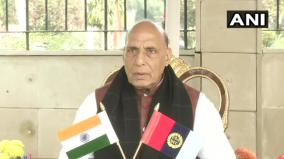 pakistan-even-america-are-theocratic-states-india-is-secular-rajnath