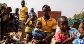 36-civilians-killed-in-northern-burkina-faso