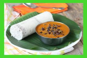 puttu-and-kadala-back-on-indian-railways-menu-after-protests