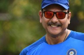 ravi-shastri-t20-world-cup-an-obsession-for-team-india
