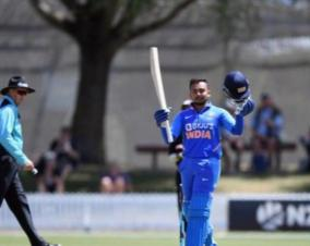 prithvi-shaw-sanju-samson-celebrate-india-call-ups-with-aggressive-innings-against-newzealand-a