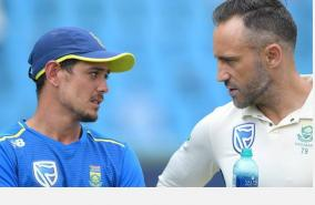 de-kock-named-south-africa-odi-captain-du-plessis-not-in-squad-to-face-england