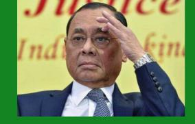 sc-reinstates-ex-woman-employee-who-had-levelled-sexual-misconduct-allegations-against-cji-gogoi