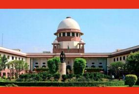 centre-moves-sc-seeking-7-day-deadline-for-hanging-death-row-convicts