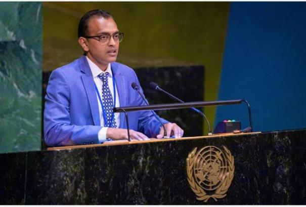 pakistan-spews-venom-takes-to-hate-speech-like-fish-takes-to-water-india-at-un