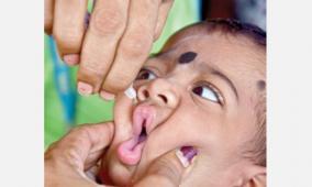 polio-drops-for-children