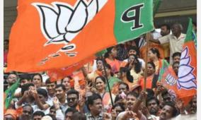 bjp-ready-for-election