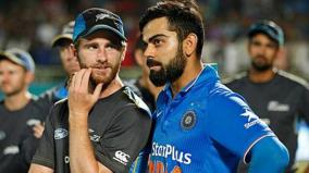 leadership-can-t-always-be-determined-by-results-kohli-backs-williamson