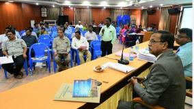 new-equipments-to-be-purchased-for-adichanallur-excavation-nellai-varsity-vc