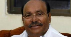 ramadoss-urges-to-reopen-newspapers-registration-offices-in-chennai
