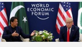 imran-khan-on-wednesday-said-that-he-has-told-us-president-donald-trump-that-a-war-with-iran-would-have-disastrous-consequences