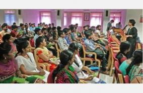 inadequate-facilities-for-90-lakh-students