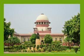 sc-says-it-will-consider-after-3-months-swamy-s-plea-for-giving-ram-sethu-national-heritage-status