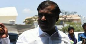 velmurugan-urges-to-withdraw-public-exams-for-classes-5-and-8