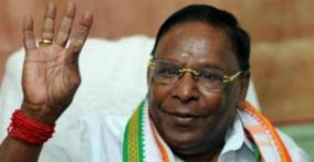 narayanasamy-urges-rajini-to-withdraw-his-comments-on-periyar