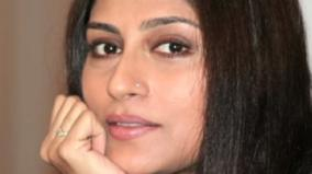 world-s-most-important-human-rights-law-roopa-ganguly-on-caa