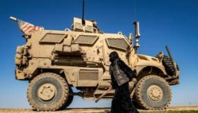 u-s-troops-block-russian-forces-from-capturing-syrian-oil-field