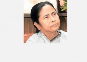 bose-opposes-divisive-politics-of-hindu-mahasabha-mamta