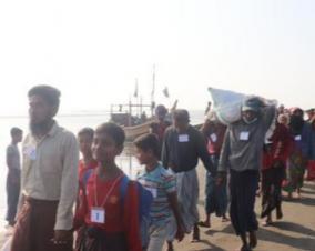 icj-orders-myanmar-to-prevent-genocide-of-rohingya-muslims