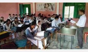 muslims-learn-sanskrit-hindus-urdu-in-this-up-madarsa