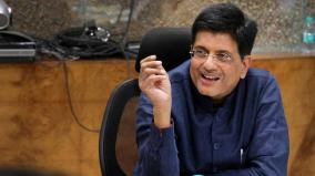 if-i-were-not-a-minister-today-i-would-be-bidding-for-air-india-piyush-goyal
