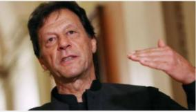 china-a-friend-we-discuss-uighurs-privately-not-publicly-imran-khan