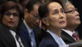 top-un-court-orders-myanmar-to-prevent-rohingya-genocide