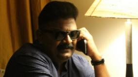 mysskin-about-his-previous-films