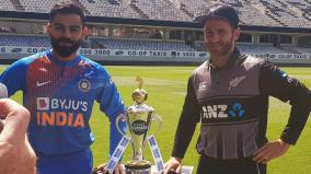 t20-wc-prep-continues-as-india-face-nz-at-eden-park