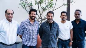 kamal-joins-83-movie