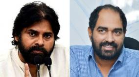 pawan-kalyan-next-film-with-krish