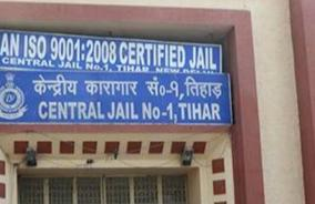 no-word-from-nirbhaya-convicts-on-last-meeting-with-parents