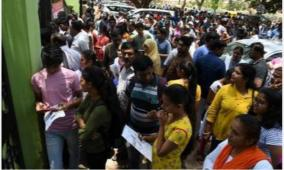 seniors-dominated-inability-to-compete-for-marks-applications-for-neet-this-year-fell-17-percent