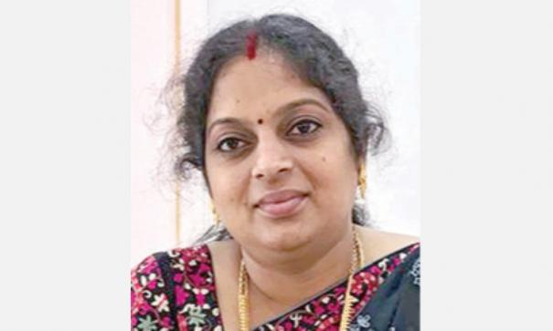 jeevajothi-joined-bjp