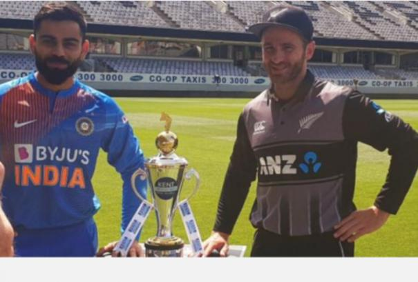 india-win-toss-opt-to-field-in-first-t20-international-against-nz