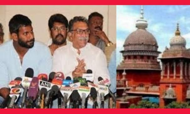 madras-high-court-to-decide-on-actor-s-union-election-and-ballot-counts