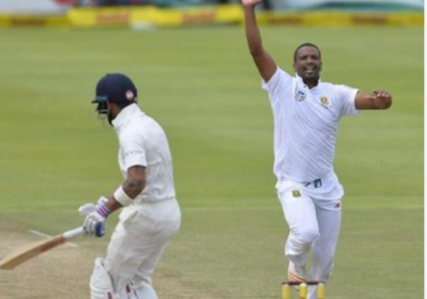 the-dismissal-that-stands-out-in-philander-s-mind